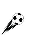 logo voetbalschool amstelveen voetbal experience